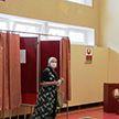 Выборы Президента Беларуси: 6 августа – третий день досрочного голосования