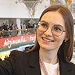 Всебелорусское народное собрание: каким форум увидела молодежь Беларуси?