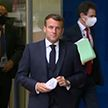 На саммите ЕС пытаются разрешить финансовый вопрос