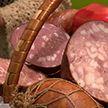 Беларусь и Россия могут подписать балансы поставок продовольствия на 2020 год уже в ноябре