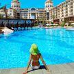 Теперь за проживание в отелях Турции придется заплатить дополнительный налог