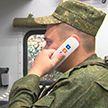 20 октября в Беларуси отмечают День военного связиста