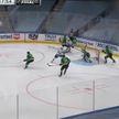 Хоккеисты «Тампы» – в шаге от завоевания Кубка Стэнли