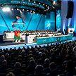 Лукашенко о санкциях: Страны Запада не имеют права указывать, как жить и управлять государством