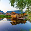 Когда закрытие границ – не беда! Несколько слов о туризме в Беларуси