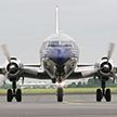 Самолёт разбился в Колумбии, есть жертвы