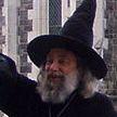 В Новой Зеландии уволили официального городского волшебника, который занимал эту должность 23 года