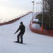 Логойский район: визит в белорусские Альпы