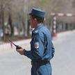 В Чили в полицейском участке взорвалась посылка
