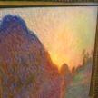 Картину Моне «Стога» продали за рекордную сумму