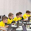 Robolab: более 800 юных техников собрал турнир по робототехнике в Минске