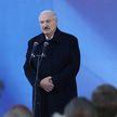 Лукашенко: Для России интеграция – это поглощение Беларуси. Это инкорпорация! На это я никогда не пойду!
