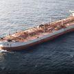 Оставленный у берегов Йемена нефтяной танкер может привести к непоправимой катастрофе – эксперты