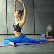Как изменится тело, если делать растяжку каждый день