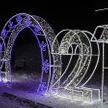 Александр Лукашенко поздравил международных лидеров с Новым годом