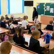 Стала преподавателем начальных классов в 18 лет: рассказываем историю из новой школы Минска