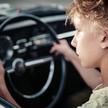 Восьмилетний ребёнок угнал машину родителей и прокатился на скорости 140 км/ч