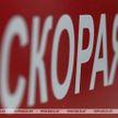 Мужчина утонул в водоеме на территории частного дома в Борисовском районе