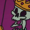 «Ночные снайперы» представили свой первый анимационный клип «Рим»