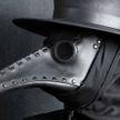 Создатель «Викингов» снимет сериал об эпидемии бубонной чумы в XVII веке