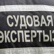 В Рогачевском районе местный житель обнаружил в поле три трупа