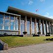 Президент Беларуси поздравил зарубежных лидеров с 75-летием Великой Победы