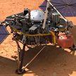 Так есть ли жизнь на Марсе? Долетели до Красной планеты в восьмой раз в истории