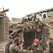 Армения и Азербайджан обвиняют друг друга в нарушении перемирия