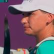 Олимпиада в Токио: Анна Марусова уступила Лючилле Боари из Италии – белорусские лучницы завершили выступление