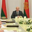Положения Кодекса об административных правонарушениях в Беларуси пересмотрят