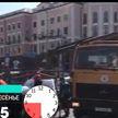Самый аварийный день недели назвали в ГАИ: и это не суббота