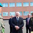 «Организовали банду, бросив на Дом правительства!» Лукашенко провел параллели с попытками раскачать ситуацию в 2010 году и сейчас