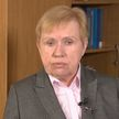 Какие изменения коснутся избирательной системы Беларуси?