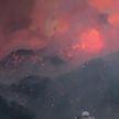 В Европе продолжают бушевать пожары