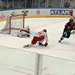 Победитель белорусской высшей лиги по хоккею определится в седьмом матче решающей серии