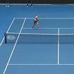 В Открытом чемпионате США по теннису выступят сразу пять белорусок