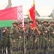 «Славянское братство – 2020»: внешнеполитический фон российско-белорусских военных учений