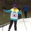 Соревнования «Снежный снайпер» на призы Президентского спортивного клуба проходят в Минске