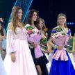 «Мисс Беларусь»: корона досталась Дарье Гончаревич! Но что скрывалось за кулисами конкурса?