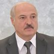Лукашенко озвучил итоги заседания Совбеза: «Вернуть людям спокойную страну»