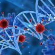 Врач назвал три опасных фактора при коронавирусе