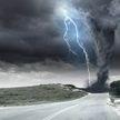 На Флориду надвигается ураган «Дориан». Введено чрезвычайное положение