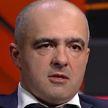 Олег Гайдукевич о политической амнистии: она должна быть законной – раскаяние и возмещение ущерба