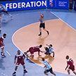 На чемпионате мире по гандболу определены четвертьфиналисты