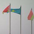 Беларусь продолжает искать партнеров и направления для импорта нефти