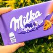 Россиянин подал в суд на производителей Milka, когда узнал, что шоколадки делают не в Альпах, а во Владимирской области