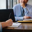 Как составить хорошее резюме и на что обращают внимание рекрутеры на собеседовании? Спросили у эксперта