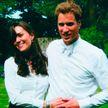 Кейт Миддлтон и принц Уильям заключили брачные договоренности перед свадьбой: стали известны их детали