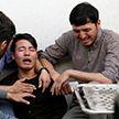 Количество жертв теракта в Афганистане выросло до 48 человек