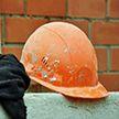 Работник ЖКХ погиб в Свислочском районе